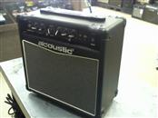 ACOUSTIC Electric Guitar Amp G10